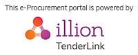 TenderLink
